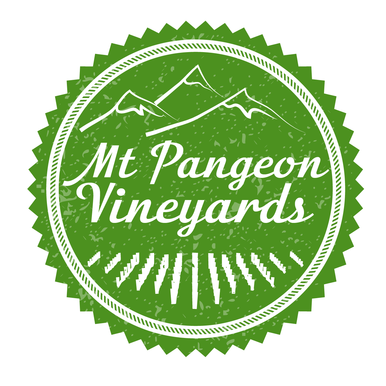 Pangeon Vineyards